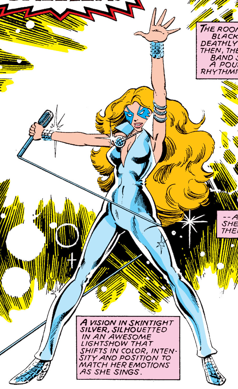 Category:Female Characters | Marvel Database | Fandom ... X Men Girl Characters Names