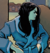 Laura Kinney (Earth-616) from All-New Wolverine Vol 1 7 001