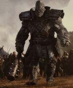 Berserkers (Marauders) (Earth-199999) from Thor The Dark World 0001