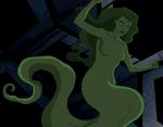 Ann Darnell (Earth-12041) from Marvel's Avengers Assemble Season 3 20 0001