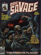 Doc Savage Vol 2 8