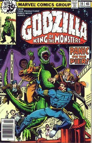 Godzilla Vol 1 19