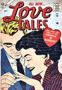 Love Tales Vol 1 73