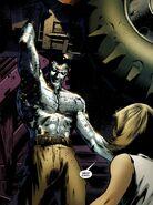 Piotr Rasputin (Earth-616) from X-Men Origins Colossus Vol 1 1 0002