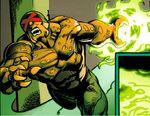 Sebastian (Earth-616) from All-New X-Men Vol 2 3 001