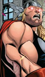 Thunderstrike (Earth-TRN619) from Contest of Champions Vol 1 9 003