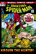 Amazing Spider-Man Vol 1 104