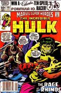 Marvel Super-Heroes Vol 1 105