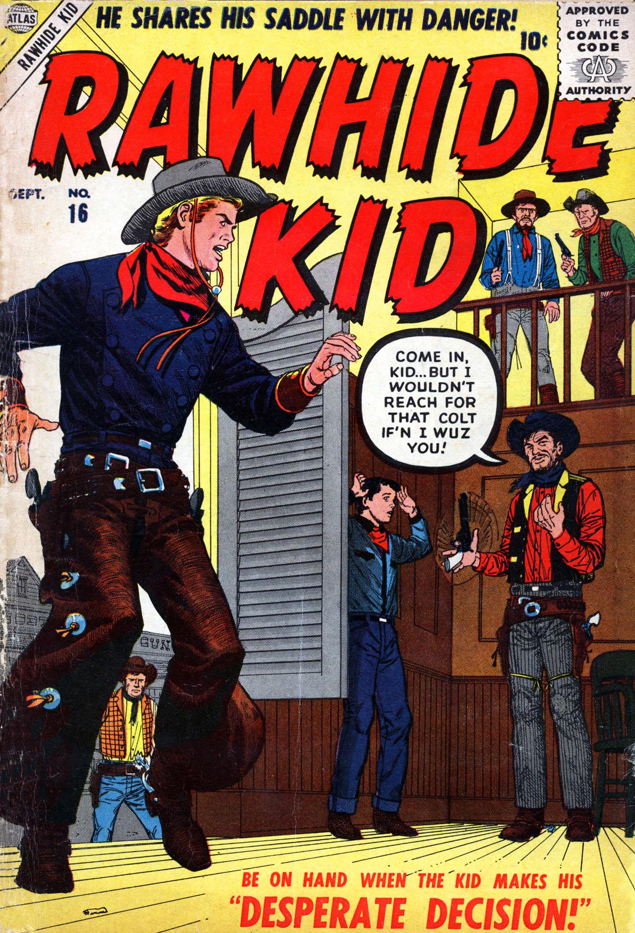 all american comics 16 pdf