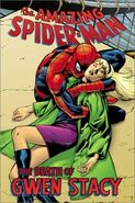 Spider-Man Death of Gwen Stacy TPB Vol 1 1