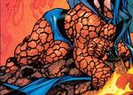 Benjamin Grimm (Earth-1112) from Fantastic Four Vol 3 47 0001