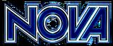 Nova Vol 4 Logo