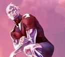Robert Drake (Earth-616)