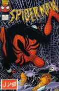 Spiderman 11