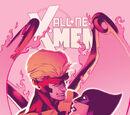 All-New X-Men Vol 2 12