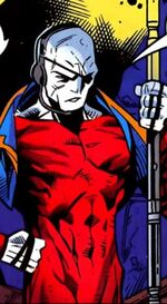 Nikolai Vronsky (Earth-616) from Maverick Vol 2 12 001