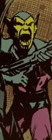 Skrulls (Earth-4290001) New Avengers Vol 3 16.NOW