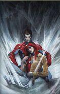 Spider-Man Unlimited Vol 3 10 Textless