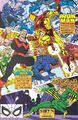 Marvel Comics Presents Vol 1 43 Back.jpg
