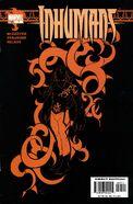 Inhumans Vol 4 7
