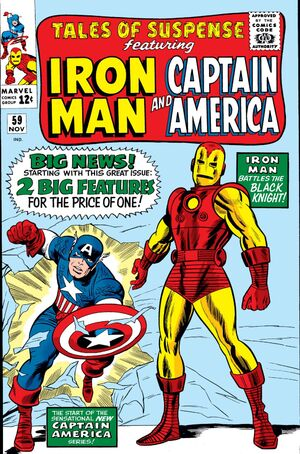 Tales of Suspense Vol 1 59