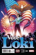Vote Loki Vol 1 4