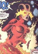 Ananym (Earth-616) from Alpha Flight Vol 1 124 001