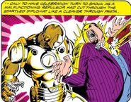 Anthony Stark (Earth-616)- Iron Man Vol 1 126 001