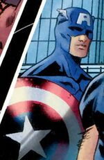 James Buchanan Barnes (Earth-312500) from Amazing Spider-Man Vol 1 637