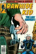 Rawhide Kid Vol 1 151