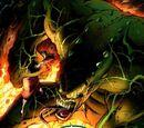Brian Banner (Earth-616)