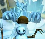 Ymir (Earth-91119) from Marvel Super Hero Squad Online 0001