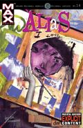 Alias Vol 1 14