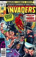 Invaders Vol 1 24