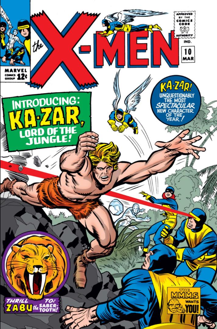 X-Men Vol 1 10.jpg