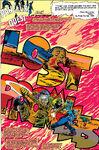 Marvel Comics Presents Vol 1 28 001