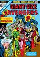 Giant-Size Avengers Vol 1 4.jpg