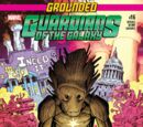 Guardians of the Galaxy Vol 4 16