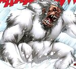Hairball 2 (Earth-97161) from Lockjaw and the Pet Avengers Unleashed Vol 1 2 0001