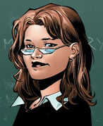 Katherine Pryde (Earth-58163) from House of M Vol 1 2 page 13