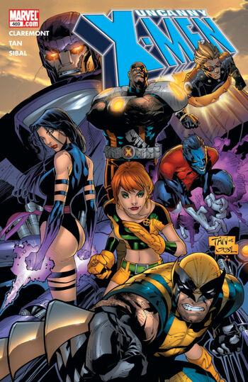 Uncanny X-Men Vol 1 469.jpg