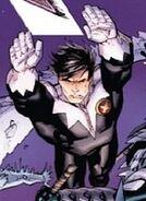 Astonishing X-Men Vol 3 48 - Jean-Paul Beaubier (Earth-616)