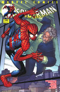 Spiderman 105
