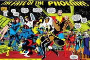 X-Men (Earth-616) from X-Men Vol 1 137 0001