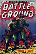 Battleground Vol 1 14