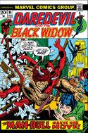 Daredevil Vol 1 95