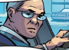Derek (Stark Industries) (Earth-616) from Uncanny Inhumans Vol 1 11 001