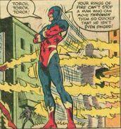 James Sanders (Earth-616) -Marvel Team-Up Vol 1 121 002