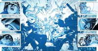 Jason Stryker (Earth-616) from All-New X-Men Vol 1 21 0002