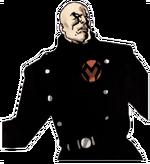 Vanisher (Earth-58163) from Incredible Hulk Vol 2 84 0001